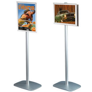 Multistand Mini Display