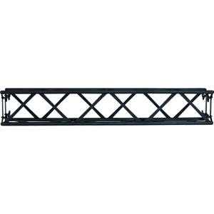 Crown TRUSS modul 15 x 15 - 90 cm