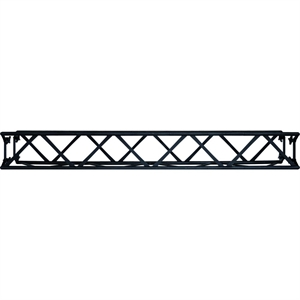 Crown TRUSS modul 15 x 15 - 120 cm