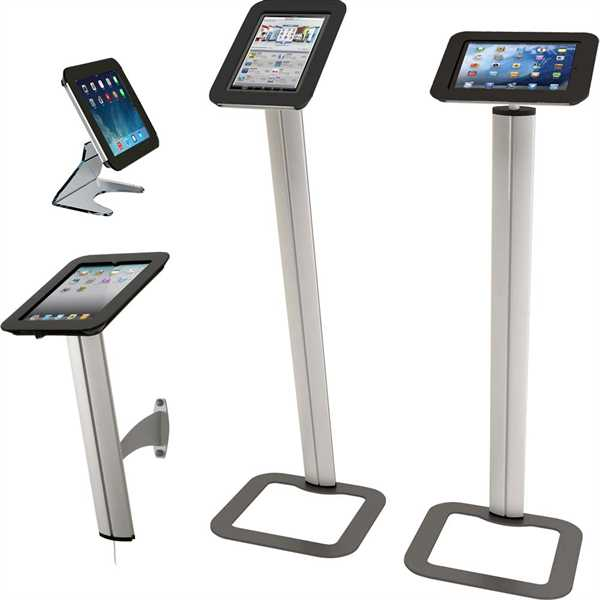Holdere til iPad & iPad AIR
