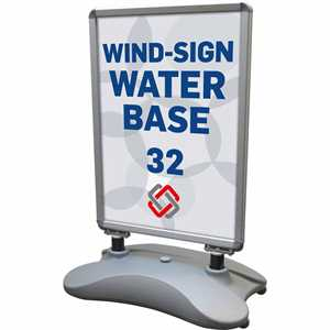 Wind-Sign Waterbase Basic